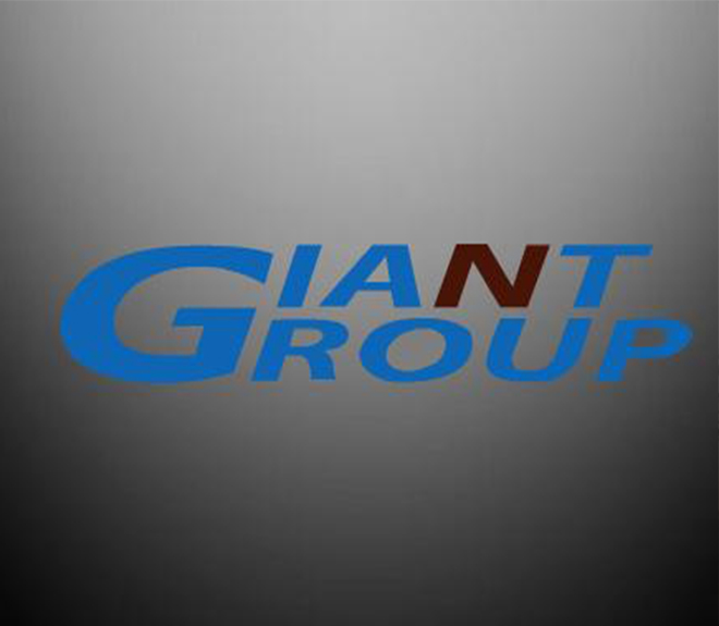 Giant Group