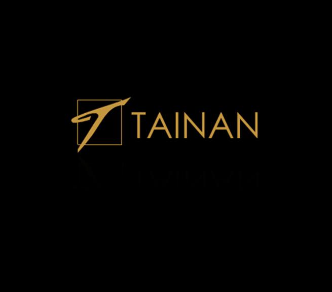 TAINAN台南企业