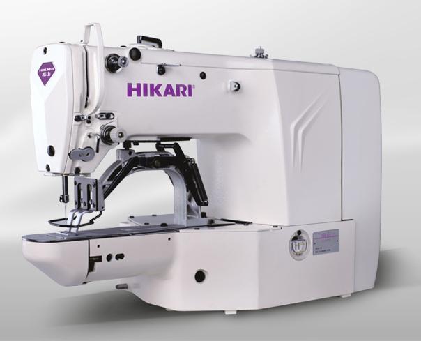 HK2900A