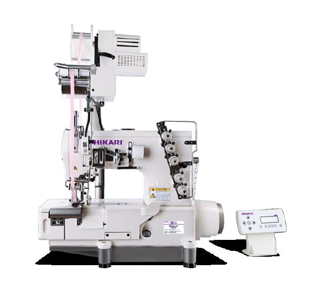 HW762T-05/SP09