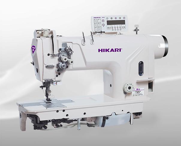 HT9200TA-7P