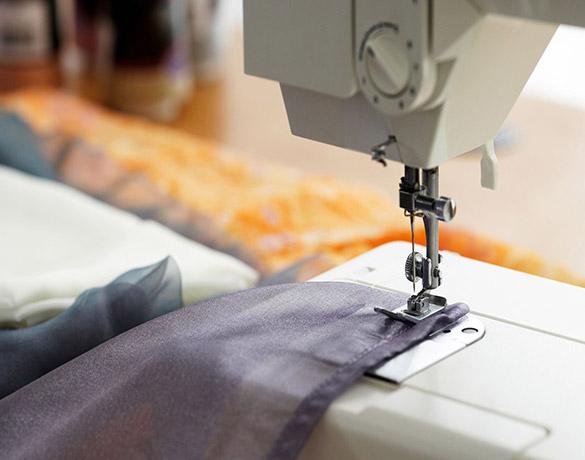 和记下载缝纫设备定制化需求支持
