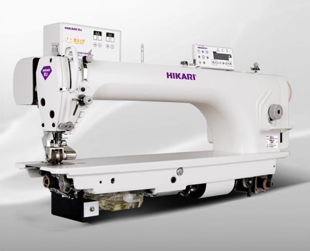 H9199N-7C