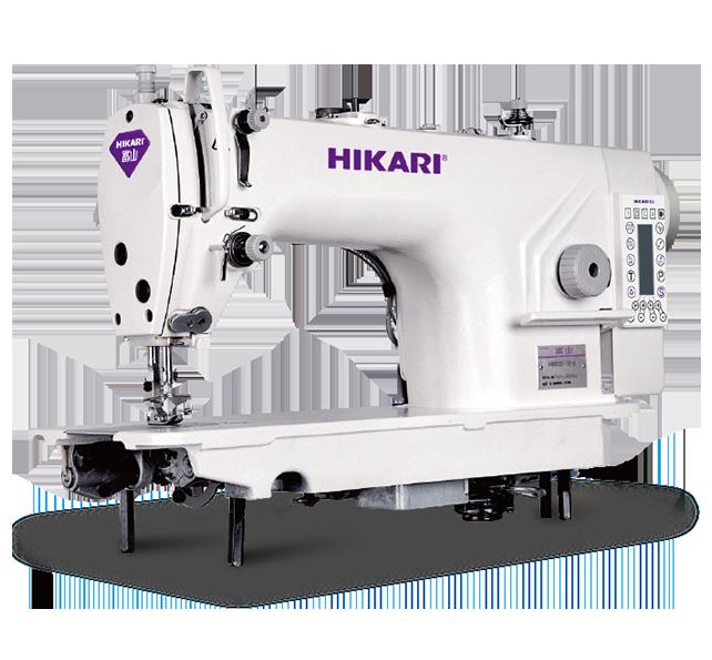 H8800E