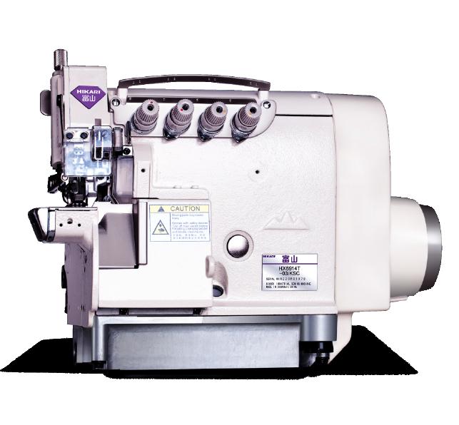 HX6900T/KSC/AK